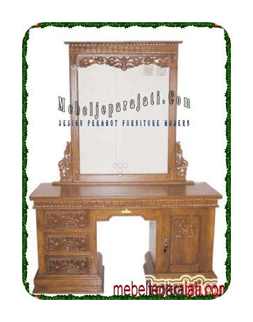 furnituretolet-meja-rias-majapahitjepara