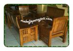 jepara mebel jati /%/ jepara furniture