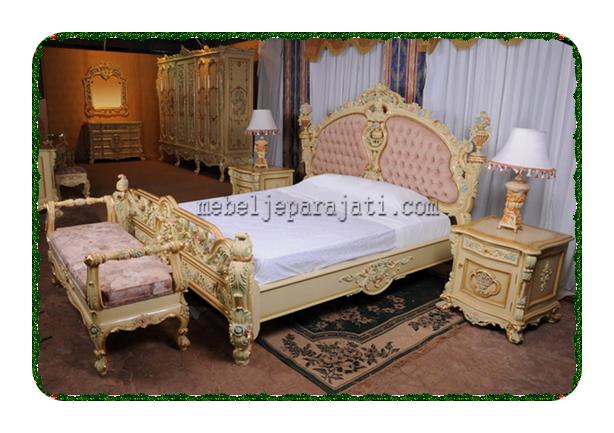mebelset-kamar-tidur-klasik-modernjepara