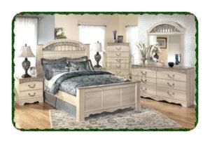 Furniture Duco jepara pilihan