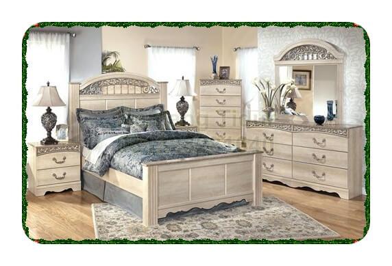 furnitureRanjang-Tidur-Ukir-Bash-Jati-Jeparajepara