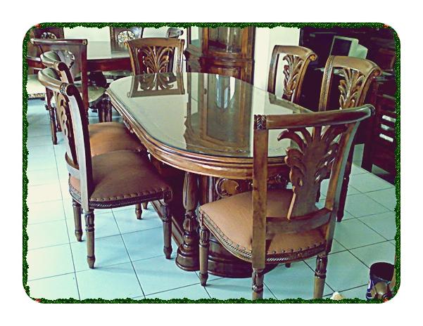 furnituremeja makan-03jepara