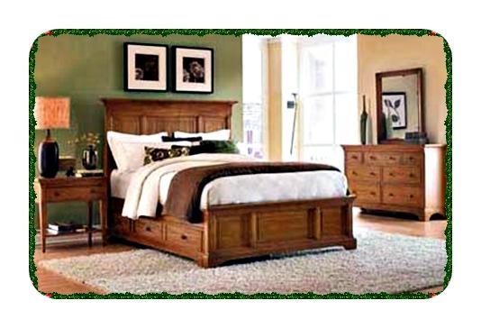 furnitureset-tempat-tidur-minimalis-home-roomjepara
