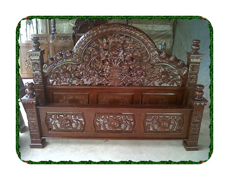furnitureDPN-04-3500jepara