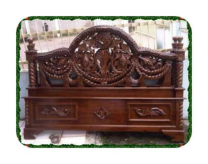 furnituredbbc477190487cb2a05f64846b8f4c10_tempat-tidur-tiara-anggurjepara