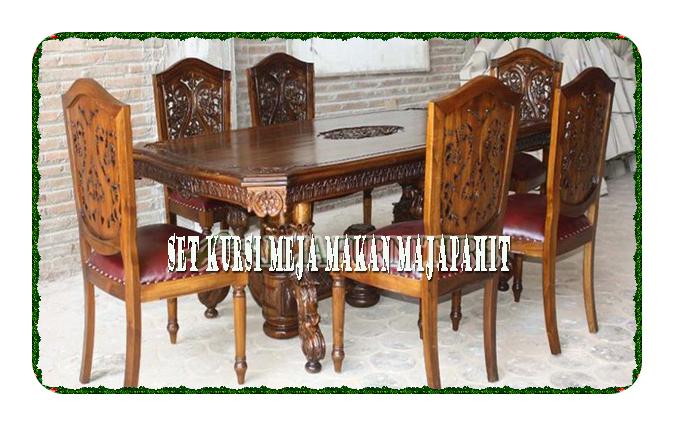 furnitureset-kursi-meja-makan-majapahitjepara
