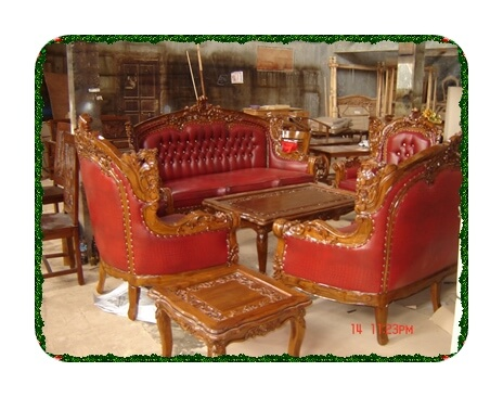 furnituresofa-03jepara