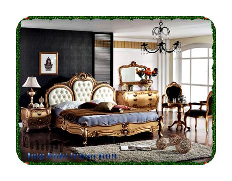 furnitureset-kamar-tidur-klasik-modernjepara