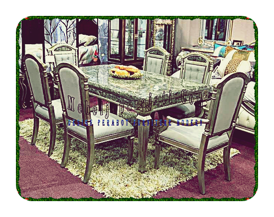 furnitureset-kursi-makan-sofa-klasikjepara