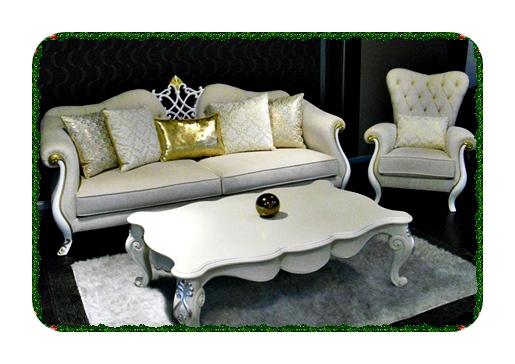 furnituresofa-8jepara