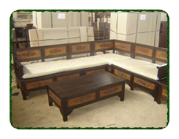 furniture251027_102617266499357_100002532516741_16116_2643442_njepara