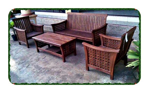 furniture1176853_ketupatsetsmalljepara