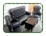 Mebel Jepara Jati >Jual Product Furniture Jepara