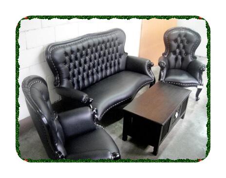 furniture1372039947_522072790_17-aneka-kursi-tamu-jati-jepara