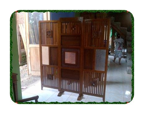 furniture1378268148_542409232_3-Sketsel-minimalis-penyekat-ruang--Bisnis-Industrijepara