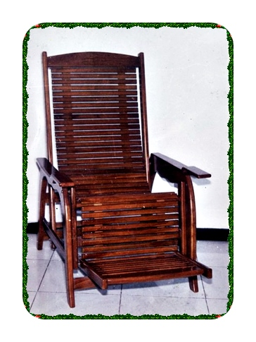 furniture199313_111813075566196_100002125111382_105942_8275454_njepara