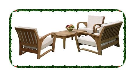 furniture2-seater-Set_White_backgroundjepara