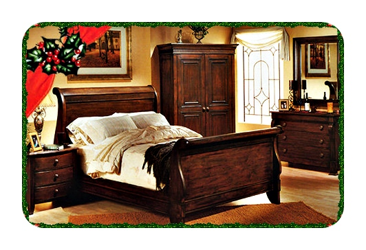 furniture2124350_wood_furniturejepara