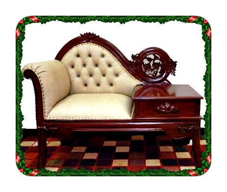 furniture253653_1593445374971_1801039079_1046978_7812344_njepara