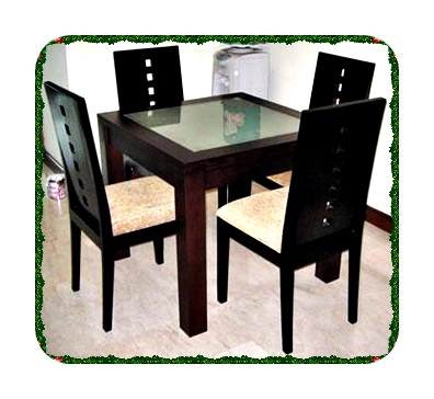 furniture316251_262782247096566_217565744951550_690029_655193253_njepara