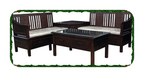 furniture3952593_3842119_ljaguarjepara