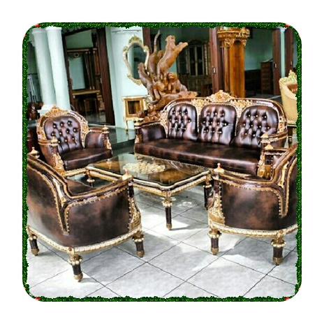furniture62sktu 39jepara