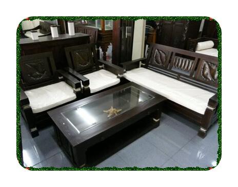 furnitureC3111Rp4jtjokjepara