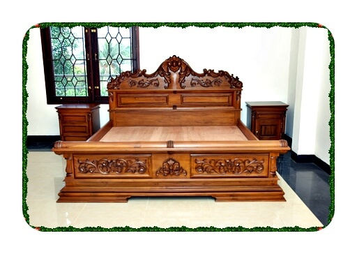furnitureDipan Pelurujepara