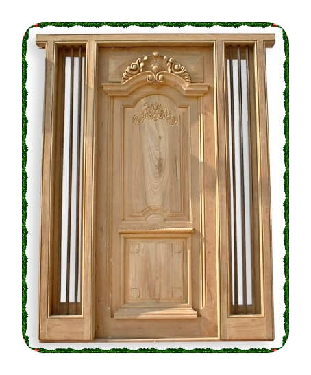 furnitureHarga-Pintu-Rumah-Minimalisjepara