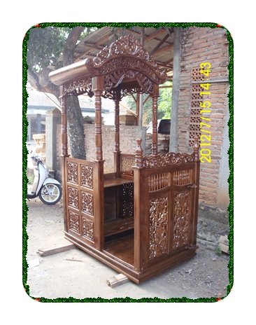 furnitureIMG_3713jepara