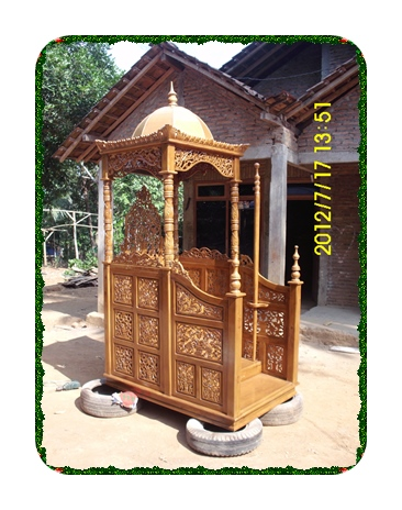 furnitureIMG_3717jepara