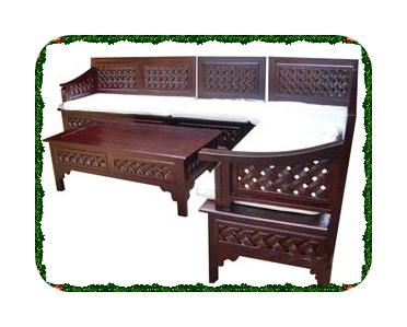 furnitureKursi-Tamu-Sudut-Minimalis-Kayu-Jati-JAF-7405jepara