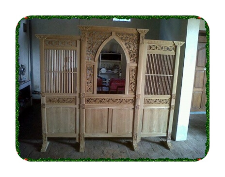 furnitureSketsel-Manohara1jepara