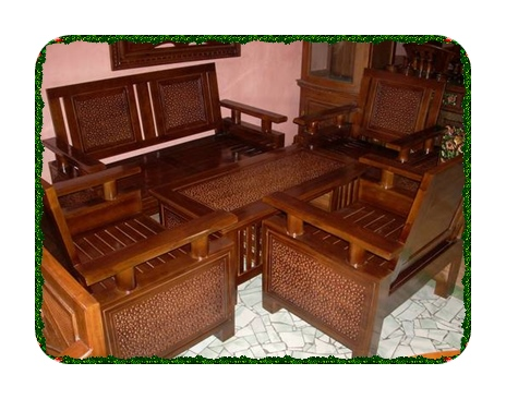 furniturekusi_koper_301011211005_ll.jpgjepara