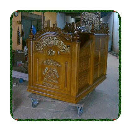 furnituremimbar-1jepara