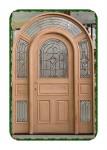 Produk Jepara Pintu Rumah Minimalis