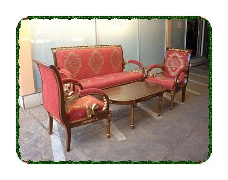 furniturephoca_thumb_l_jst-1jepara