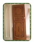Daun Pintu Jati >Jual Pintu Kayu Jati Dan Mahoni