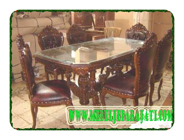 furnitureset-kursi-makan-ganeshajepara