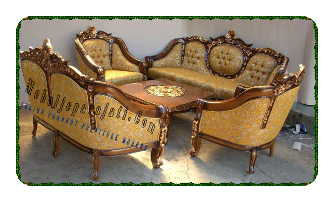furnitureset-kursi-tamu-ukir-ganesha-jeparajepara
