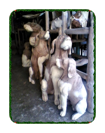 furniture157036_114586811945539_5807072_njepara