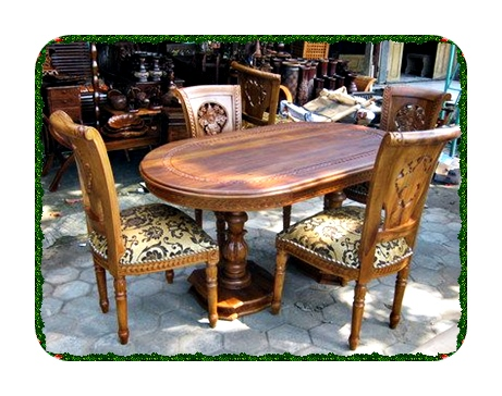 furniture249446_1718637730710_1381284828_31515713_7719326_n(1)jepara