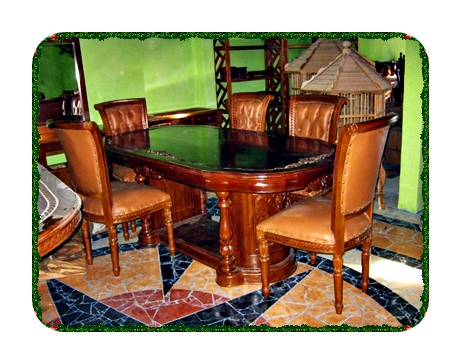 furniture252115_1887135863058_1381284828_31699828_4691051_njepara