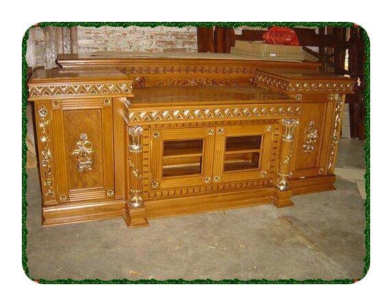 furniture4086714_buffettvjatimewahjepara