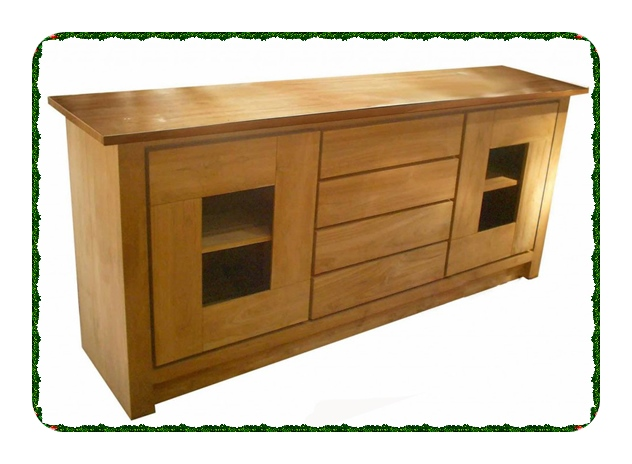 furniture4456002_17jepara