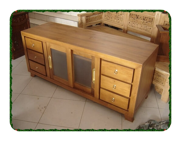 furniture4488603_bufet-tv-cd-minimalis23.500.000jepara