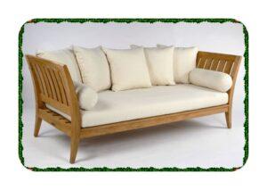Mebel sofa minimalis