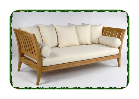 furnitureBoston-Sofa-Santaijepara