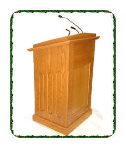 Podium Masjid >Podium Minimalis
