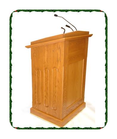 furnitureExec_podium_034_Lrgjepara